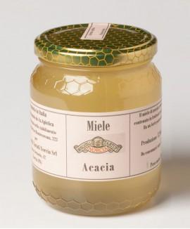 Miele di Acacia g 250
