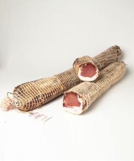 Lombo di Suino con Finocchio g 750 circa