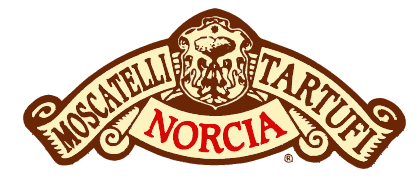 Moscatelli Tartufi Norcia s.r.l.